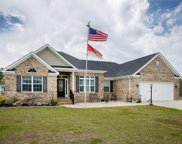 137 Chapel Ridge Circle, Myrtle Beach image