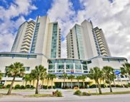 300 N Ocean Blvd. Unit 814, North Myrtle Beach image