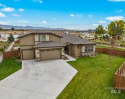 5667 W Montage Ct, Eagle image
