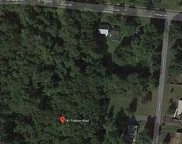 781 Tinkham Rd, Wilbraham image