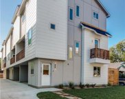 5708 Bryan Parkway Unit D, Dallas image