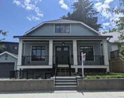 202 Seventh Avenue, New Westminster image