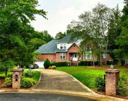 10208 Overland  Court, Mint Hill image