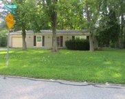 6637 Lemar Drive, Fort Wayne image