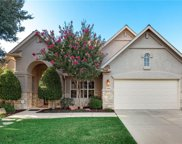 10500 Countryside Drive, Denton image