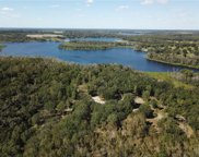 Lot #3 Meadow Bluff View, Dade City image