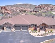 9521 South Cougar Road, Littleton image