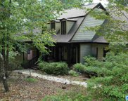 593 St Andrews Pkwy, Oneonta image