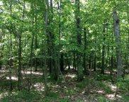 18 acres Chambers Island, Fish Creek image