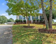 902 Hollins Court, Knightdale image