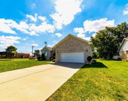 6184 Burroughs Ave, Sterling Heights image