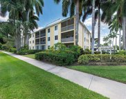 900 8th Ave S Unit 202, Naples image