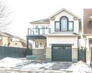 5 Charest Pl, Whitby image