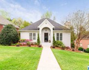 1537 Bent River Cir, Birmingham image