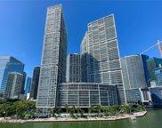 465 Brickell Ave Unit #1006, Miami image