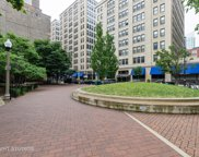 780 South Federal Street Unit 1105, Chicago image