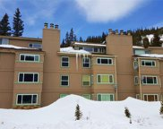 9366 Fall River Road Unit 106, Idaho Springs image