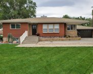 2181 E Bengal Blvd S, Cottonwood Heights image