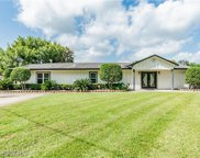 5636 Gulf Creek Circle, Theodore, AL image