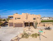 2781 Via Naranja, Lake Havasu City image