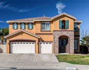 40418 Hannah Way, Murrieta image