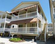 4439 West Avenue Unit #2, Ocean City image