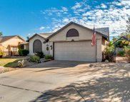 707 W Loughlin Drive, Chandler image
