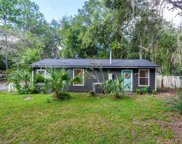 2060 Nw 33rd Avenue, Gainesville image