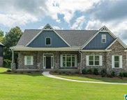 120 Field Stone Lane, Springville image