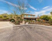 2745 E Winchcomb Drive, Phoenix image