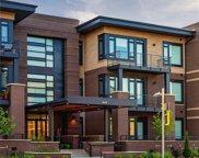 6618 E Lowry Boulevard Unit 115, Denver image