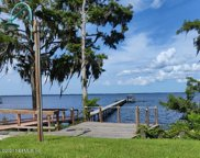 430 MYRTLE AVE, Green Cove Springs image