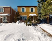 5538 S Kenneth Avenue, Chicago image