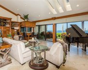 5014 Harbortown Ln, Fort Myers image