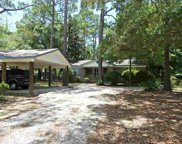 27420 Park Drive, Orange Beach image