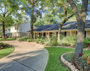 806 N Wilcrest Drive, Houston image
