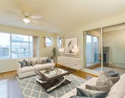 6475 Chester Street Unit 316, Vancouver image