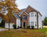 6002  Thicketty Parkway, Indian Trail image