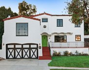 3547  Olympiad Dr, View Park image