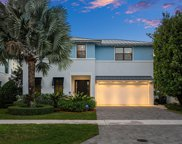 622 SE 5th Street, Delray Beach image