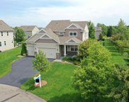 3533 Mulberry Place, Woodbury image