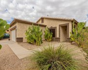 1106 E Country Crossing Way, San Tan Valley image