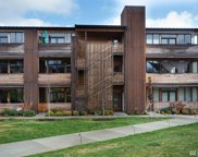 363 Ambrose Lane NW Unit L105, Bainbridge Island image