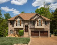 3216 W Yorkshire Ct, Old Hickory image