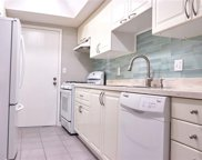 6851 Roswell Road Unit M22, Sandy Springs image