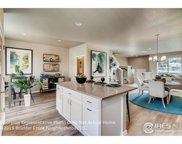 861 Widgeon Cir, Longmont image