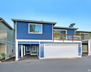23704 80th Ct W, Edmonds image