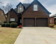 5158 Yorkshire Drive, Pinson image