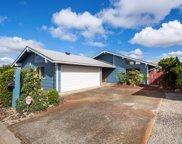 94-424 Pawa Way, Oahu image