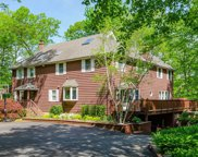1414 Ridge Rd, Laurel Hollow image